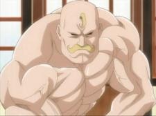 http://static.tvtropes.org/pmwiki/pub/images/armstrong_anime.jpg