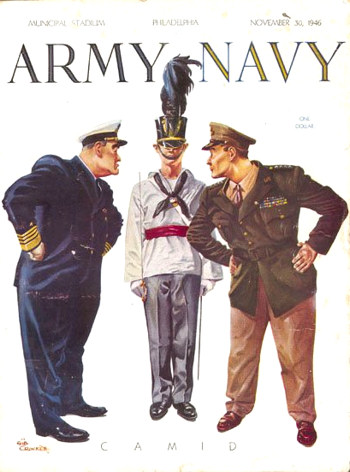 http://static.tvtropes.org/pmwiki/pub/images/army-navy-1946-crockett1_5128.jpg