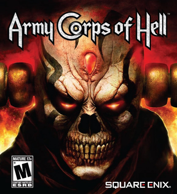 https://static.tvtropes.org/pmwiki/pub/images/army_corps_of_hell.png