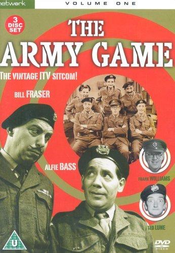 https://static.tvtropes.org/pmwiki/pub/images/army_game_vol_1.jpg