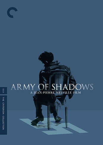 https://static.tvtropes.org/pmwiki/pub/images/army_of_shadows.jpg