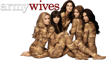 https://static.tvtropes.org/pmwiki/pub/images/army_wives_52a3da9995bb5.png