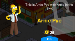 https://static.tvtropes.org/pmwiki/pub/images/arnie_pye_tapped_out_5980.png