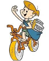 https://static.tvtropes.org/pmwiki/pub/images/arnold_the_paperboy.jpg