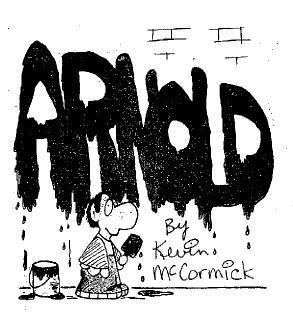 http://static.tvtropes.org/pmwiki/pub/images/arnoldcomic2uo4.jpg