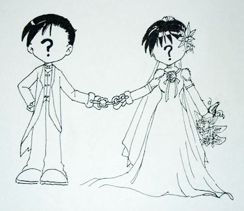http://static.tvtropes.org/pmwiki/pub/images/arranged-marriage_752.png