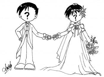 http://static.tvtropes.org/pmwiki/pub/images/arrangedmarriage.jpg