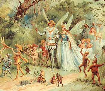 https://static.tvtropes.org/pmwiki/pub/images/arrival_of_the_king_and_queen_of_fairyland.png