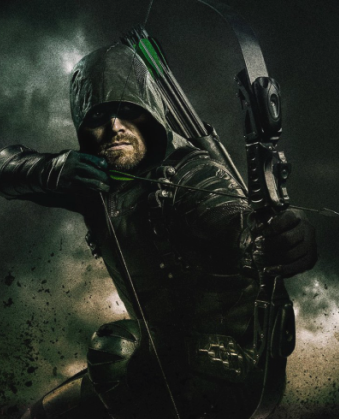https://static.tvtropes.org/pmwiki/pub/images/arrow_oliver_queen.png
