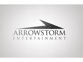 https://static.tvtropes.org/pmwiki/pub/images/arrowstorm_8953.png
