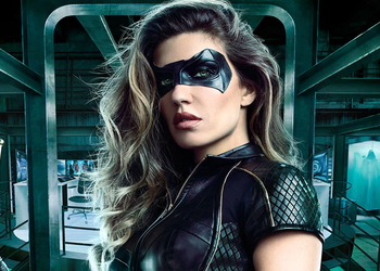 https://static.tvtropes.org/pmwiki/pub/images/arrowverse_black_canary.png