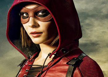 https://static.tvtropes.org/pmwiki/pub/images/arrowverse_speedy.png