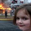 https://static.tvtropes.org/pmwiki/pub/images/arson.png
