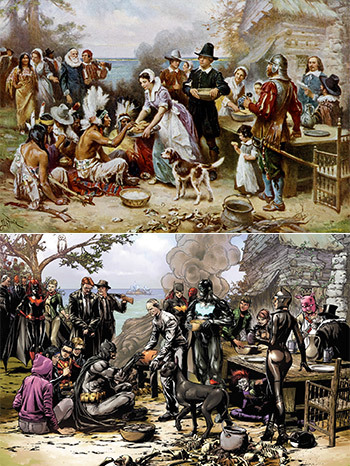 http://static.tvtropes.org/pmwiki/pub/images/art_imitates_art.jpg