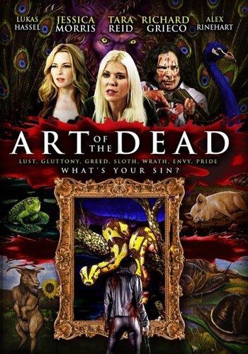 https://static.tvtropes.org/pmwiki/pub/images/art_of_the_dead_poster_527x750.jpg