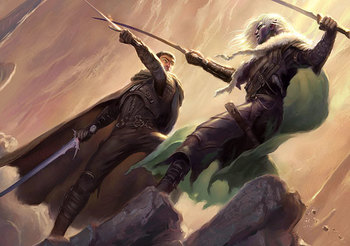 http://static.tvtropes.org/pmwiki/pub/images/artemis_drizzt.jpg