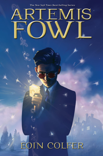 https://static.tvtropes.org/pmwiki/pub/images/artemis_fowl_cover.png