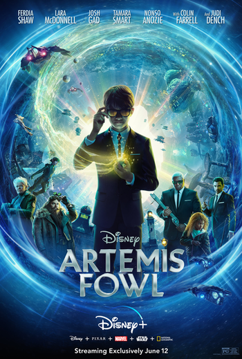 https://static.tvtropes.org/pmwiki/pub/images/artemis_fowl_movie_poster.png