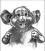 https://static.tvtropes.org/pmwiki/pub/images/arthur_brown.jpg