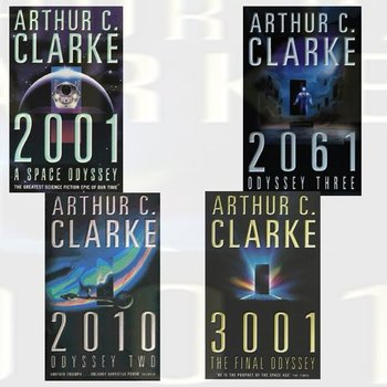 http://static.tvtropes.org/pmwiki/pub/images/arthur_c__clarke_science_fiction_collection_4_books_set_2001_a_space_odyssey_3001_the_final_odyssey_89218_p.jpg