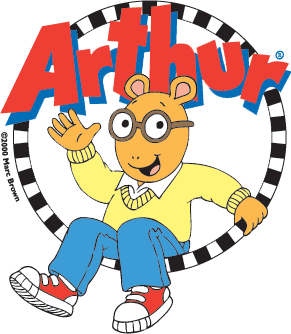 Arthur (Western Animation) - TV Tropes