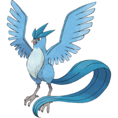 https://static.tvtropes.org/pmwiki/pub/images/articuno144.png