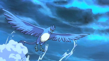 https://static.tvtropes.org/pmwiki/pub/images/articuno_m02.png