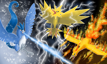 https://static.tvtropes.org/pmwiki/pub/images/articuno_zapdos_and_moltres.png