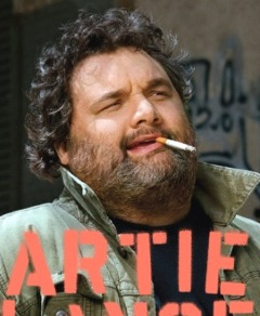artie lange heightartie lange roast, artie lange height, artie lange young, artie lange twitter, artie lange hbo, artie lange live, artie lange stand up, artie lange, artie lange net worth, artie lange howard stern, artie lange cari champion, artie lange show, artie lange dana, artie lange stuttering john podcast, artie lange's beer league, artie lange teddy, artie lange podcast, artie lange joe buck, artie lange tweets, artie lange stuttering john