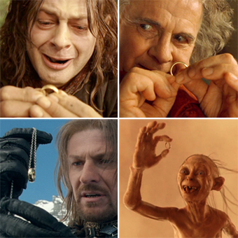https://static.tvtropes.org/pmwiki/pub/images/artifact-of-attraction_lotr_630.png