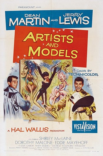 https://static.tvtropes.org/pmwiki/pub/images/artists_and_models.jpg