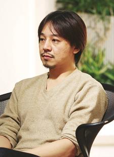 http://static.tvtropes.org/pmwiki/pub/images/arts_sakimoto2_8135.jpg
