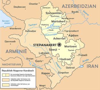 http://static.tvtropes.org/pmwiki/pub/images/artsakh_map.jpg