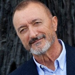 https://static.tvtropes.org/pmwiki/pub/images/arturoperezreverte.jpeg