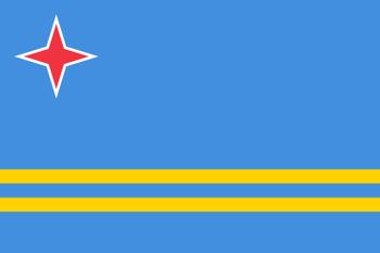 https://static.tvtropes.org/pmwiki/pub/images/aruban_flag.png