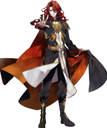 https://static.tvtropes.org/pmwiki/pub/images/arvis_heroes.png