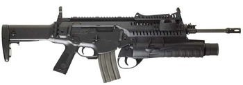 http://static.tvtropes.org/pmwiki/pub/images/arx_160_with_glx_160_grenade_launcher.jpg