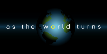 https://static.tvtropes.org/pmwiki/pub/images/as_the_world_turns_2009_logo.png
