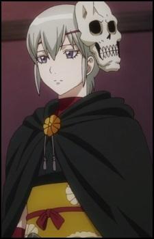 http://static.tvtropes.org/pmwiki/pub/images/asaemon_anime.jpg