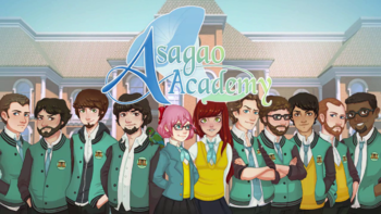 http://static.tvtropes.org/pmwiki/pub/images/asagao_academy_homepage.png