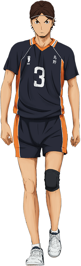 https://static.tvtropes.org/pmwiki/pub/images/asahi_azumane_anime.png