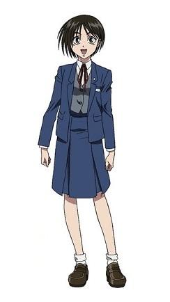https://static.tvtropes.org/pmwiki/pub/images/asako_anime_2.jpg