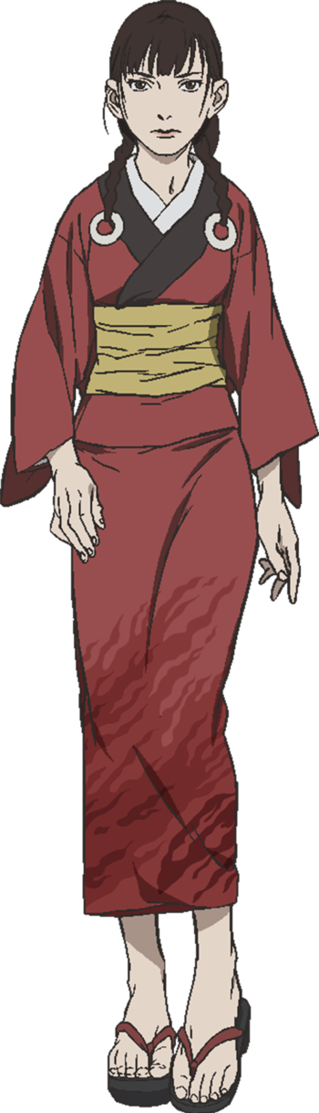 https://static.tvtropes.org/pmwiki/pub/images/asano_rin_anime.png