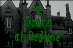 https://static.tvtropes.org/pmwiki/pub/images/ascareatbedtime_1683.jpg