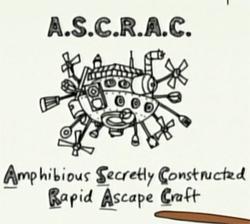 http://static.tvtropes.org/pmwiki/pub/images/ascrac.jpg