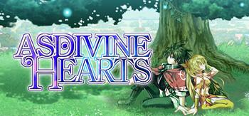 https://static.tvtropes.org/pmwiki/pub/images/asdivine_hearts_header.jpg