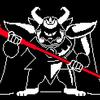 https://static.tvtropes.org/pmwiki/pub/images/asgore_attacks.png