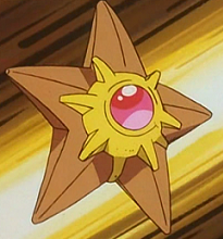 https://static.tvtropes.org/pmwiki/pub/images/ash_misty_staryu.png