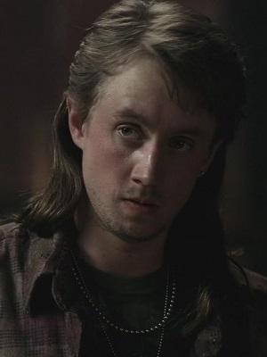 Supernatural: Hunters / Characters - TV Tropes