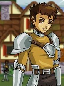 Dragon Fable Falconreach / Characters - TV Tropes